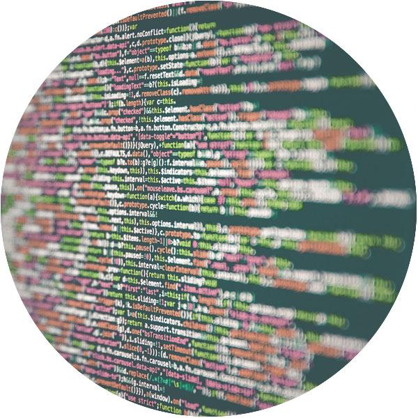 Autres prestations Internet : hébergement, webmastering, sécurisation de site Internet... - Agence web - Montargis - Loiret